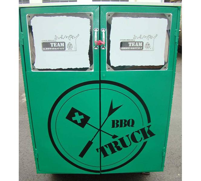 Bild BBQ_Truck_Bild010
