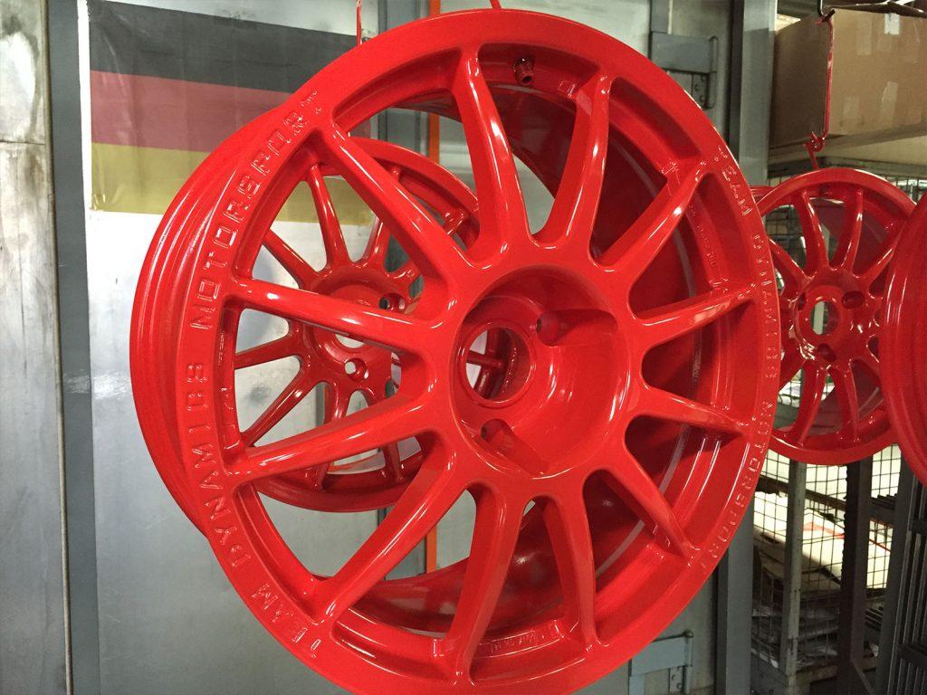 Bild Felge Rot02