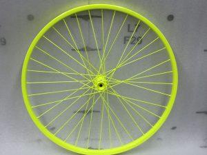 Bild Zweirad05