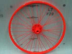 Bild Zweirad06